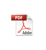 Rückmeldebogen zu Mobilitätsplänen pdf