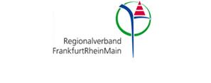 Regionalverband Frankfurt