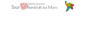 Stadtschulamt Frankfurt