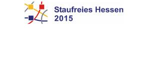 Staufreies Hessen