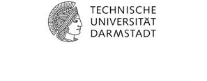 Technische Universität Darmstadt.jpg
