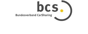 Bundesverband CarSharing bcs e.V.
