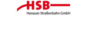 Hanauer Strassenbahn GmbH