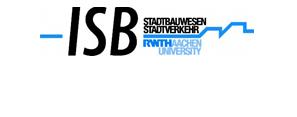 Institut Stadtbauwesen Aachen