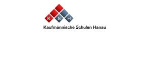 Kaufmännische Schulen Hanau