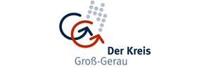 Kreis Gross-Gerau