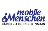 MobileMenschen