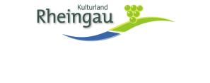 Zweckverband Rheingau
