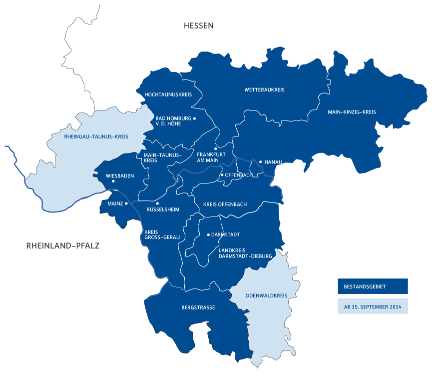 Karte_Handwerkerparkausweis_Sep