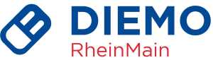 Diemo_RheinMain