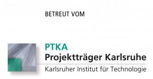 PTKA-Wb-Marke_BETREUT-VOM_dt-2011