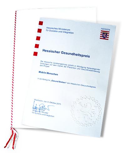 20151005_Hessischer_Gesundheitspreis_Urkunde-final