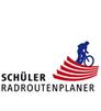Schuelerradroutenplaner_Icon