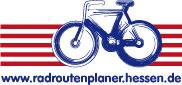 logo_radroutenplaner