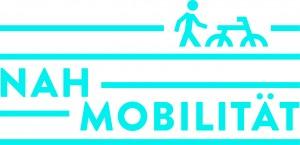 nahmobil_2020_logo_4c