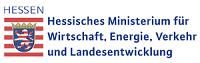 Hessisches Ministerium