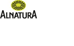 logo_Alnatura
