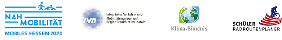 20171004_Logoleiste_Partner_Schulradeln