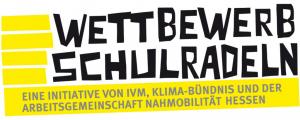 Wettbewerb_Schulradeln_Logo_2018-1024x408