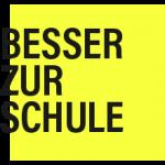 bzs-logo