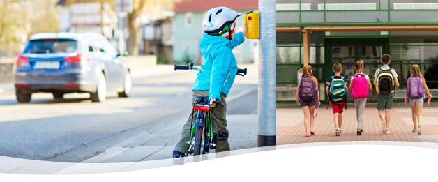 Fachzentrum Schulisches Mobilitätsmanagement