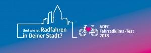 20180905_Logo_Fahrradklimatest_2018