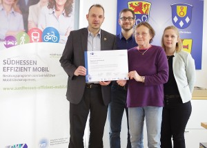 20190315_Zertifikat_Pfungstadt_Audit