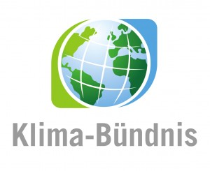 20180515_Logo_Klima-Buendnis_300dpi