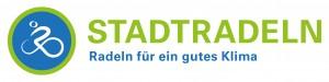 20180515_Logo_Stadtradeln_laengs_RGB_300dpi
