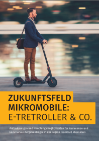 20190523_Icon_Cover_Broschüre_Mikromobile