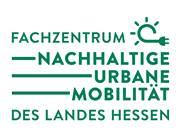 20190815_Logo_FZ-NUM