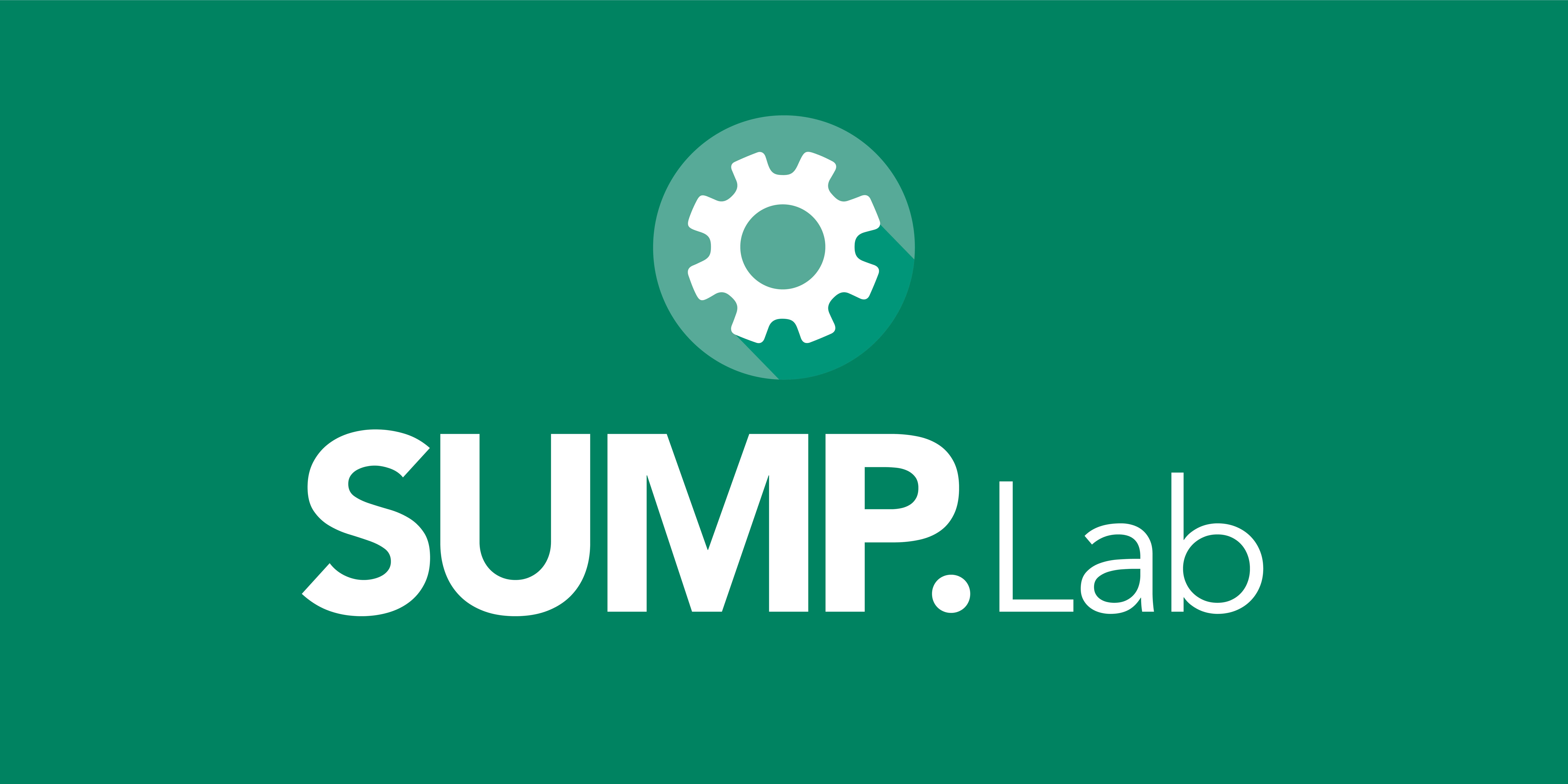 SUMP_Finals_015