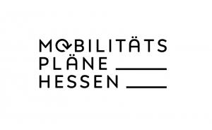 VIM_Mobilitätspläne_Hessen_Logo_20200806