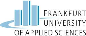 Logo Frankfurt University of Applied Sciences