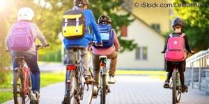 Schulradeln_Blog-1024x512
